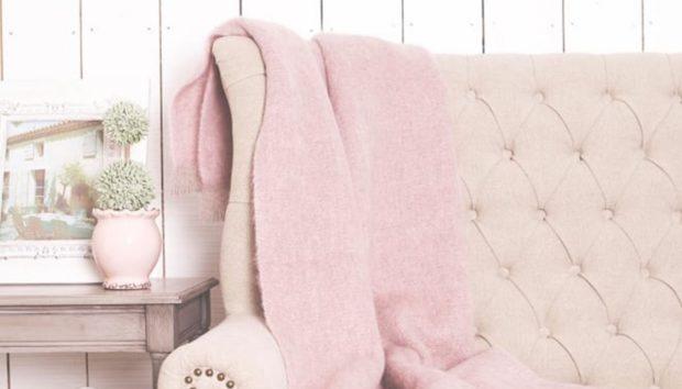 «Millennial Pink»: Το Χρώμα που Κάνει Θραύση Παντού!
