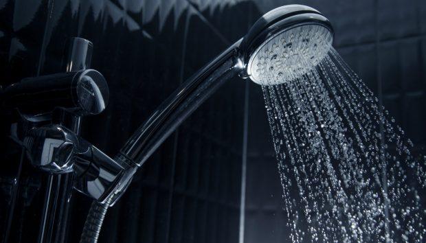 Θα Πάθετε την Πλάκα σας με Αυτά τα Υπέροχα Μπάνια