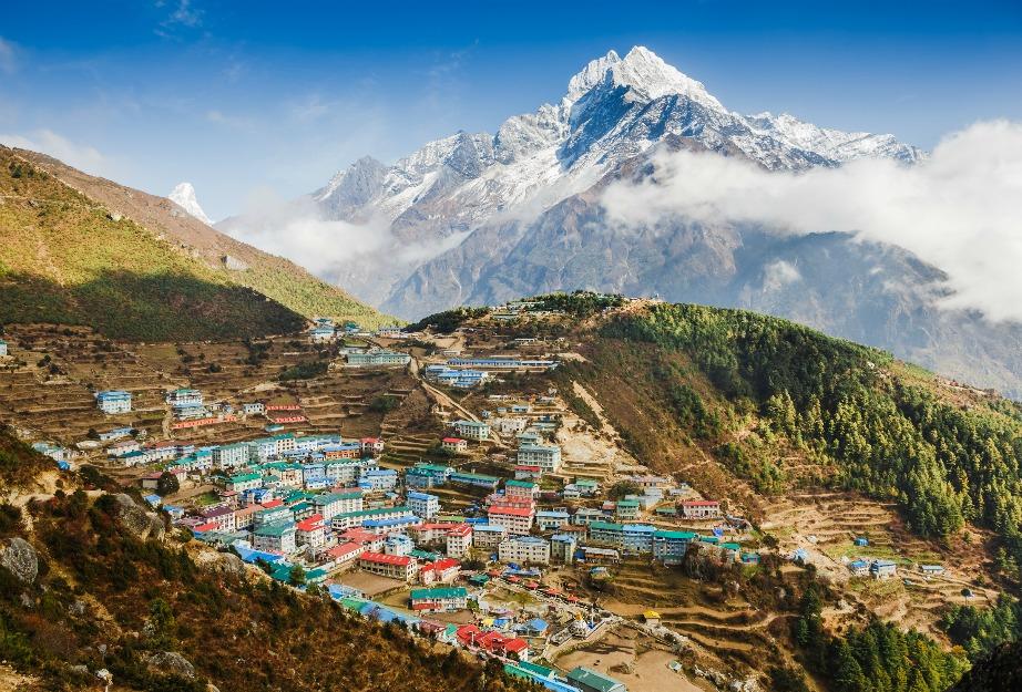 Oι 10 πιο oικονομικές xώρες στον κόσμο για να επισκεφτείτε!