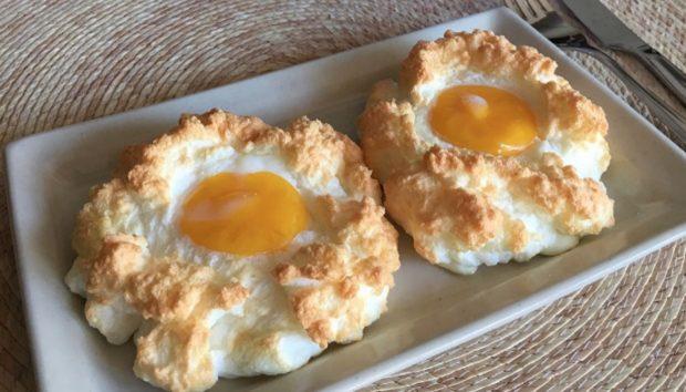 Έτσι Πρέπει να Μαγειρεύετε τα Αυγά σας Αυτό το Καλοκαίρι!