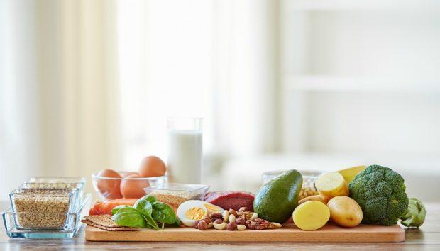 6 Πολύ Σημαντικά Tips για να μην Πεινάτε Όταν Κάνετε Δίαιτα