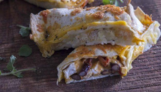 Μεξικάνικη Βραδιά στο Σπίτι: Δείτε πώς θα την Οργανώσετε