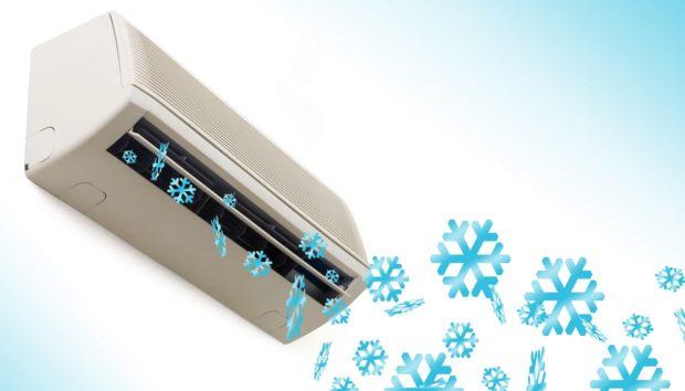 11 Πράγματα που Ίσως δεν Γνωρίζετε για το Κλιματιστικό σας και θα σας Εκπλήξουν
