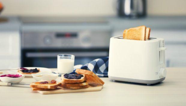 3 Αλλαγές που Πρέπει να Κάνετε στο Πρωινό για να Χάσετε Όλα τα Περιττά Κιλά