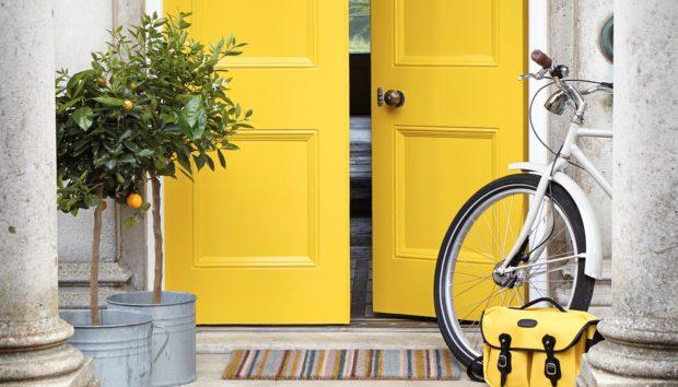 Χρειάζεστε μια Ανανέωση; Αυτές Είναι οι Καλοκαιρινές Τάσεις στα Χρώματα!