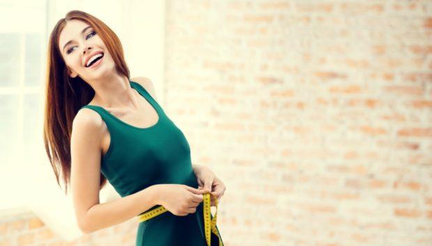 Δείτε τι να Κάνετε για να Χάσετε Βάρος Μέσα σε μια Ημέρα