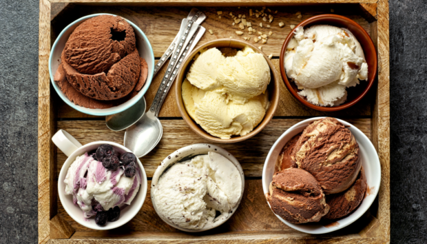 11 Πράγματα που Πρέπει να Προσέξετε Όταν Αγοράζετε Παγωτό από το Περίπτερο