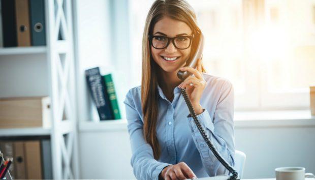 Μικρά Μυστικά για να Κάνετε Καλή Εντύπωση στο Γραφείο