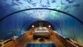 υποβρύχια ξενοδοχεία