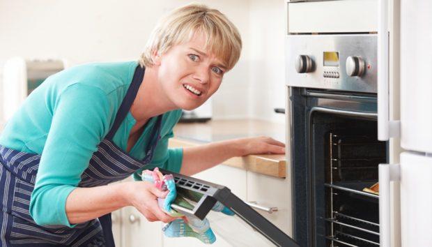 Νικήστε τη Ζέστη του Καλοκαιριού Μαγειρεύοντας Χωρίς Φούρνο με Αυτούς τους Τρόπους