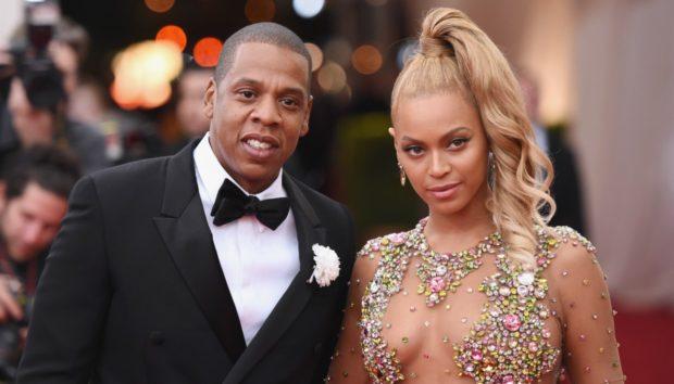 Αυτό Είναι το Σπιτικό Όπου η Beyonce και ο Jay-Z Μένουν με τα Δίδυμα Παιδάκια τους!