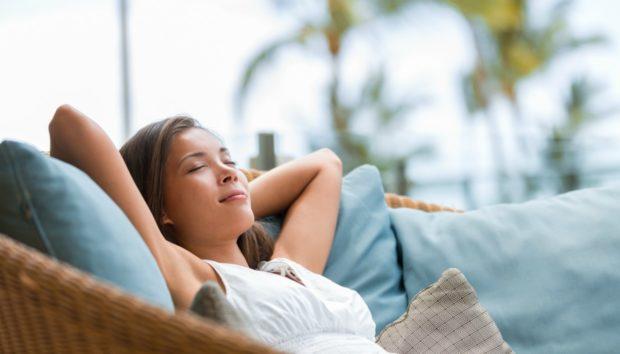 Οι Καλύτεροι Τρόποι να Διατηρείτε το Σπίτι σας Δροσερό Ακόμα κι αν δεν Έχετε Κλιματιστικό!