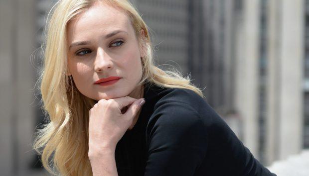 Το Νέο Διαμέρισμα της Diane Kruger στην Tribeca Είναι Απόλυτα Φιλικό Προς το Περιβάλλον