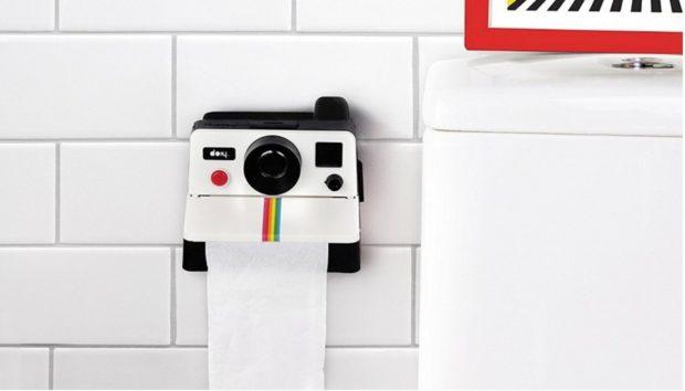 9 Πανέξυπνα Πράγματα για το Μπάνιο που Σίγουρα θα Θέλετε να Αγοράσετε