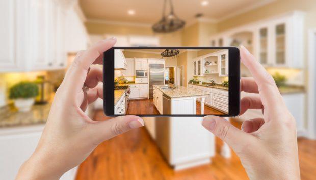 3 Tips από Διάσημους Σχεδιαστές που θα Κάνουν το Σπίτι σας να Αποκτήσει Φωτογένεια!