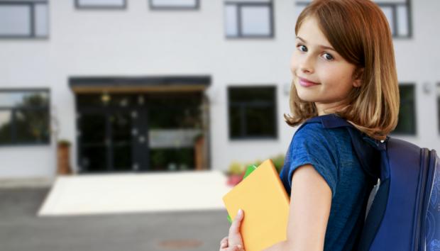 Επιστροφή στο Σχολείο: Τα Απαραίτητα που Πρέπει να Έχει η Σχολική Τσάντα