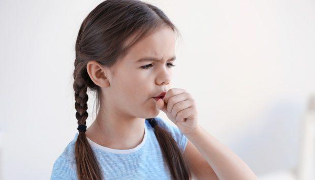 3 Πράγματα που Μολύνουν τον Αέρα του Σπιτιού σας και Σίγουρα δεν τα Γνωρίζετε