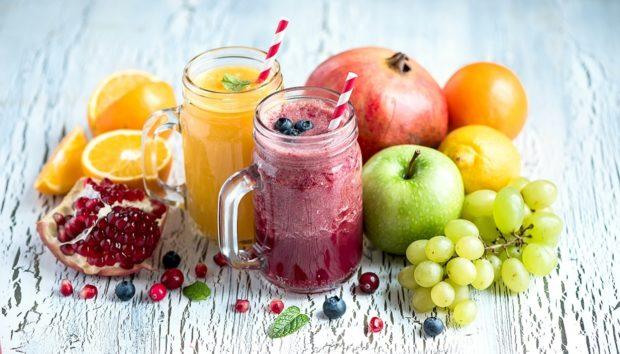 7 «Υγιεινές» Τροφές που Είναι Απλώς… Επιδόρπιο!