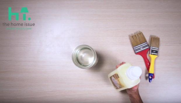 Απίστευτες Χρήσεις του Μαλακτικού Ρούχων στο Σπίτι, από το spirossoulis.com (VIDEO)