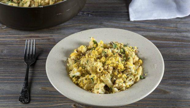 Ιταλική Βραδιά στο Σπίτι: Οργανώστε την Τέλεια με ΑΥΤΗ τη Συνταγή!