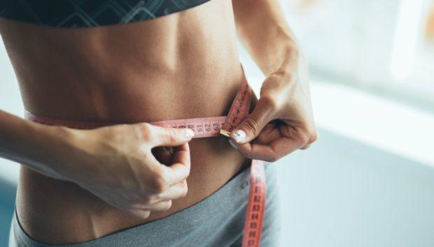 Χάστε 7 Κιλά σε Μία Εβδομάδα με την GM Δίαιτα!