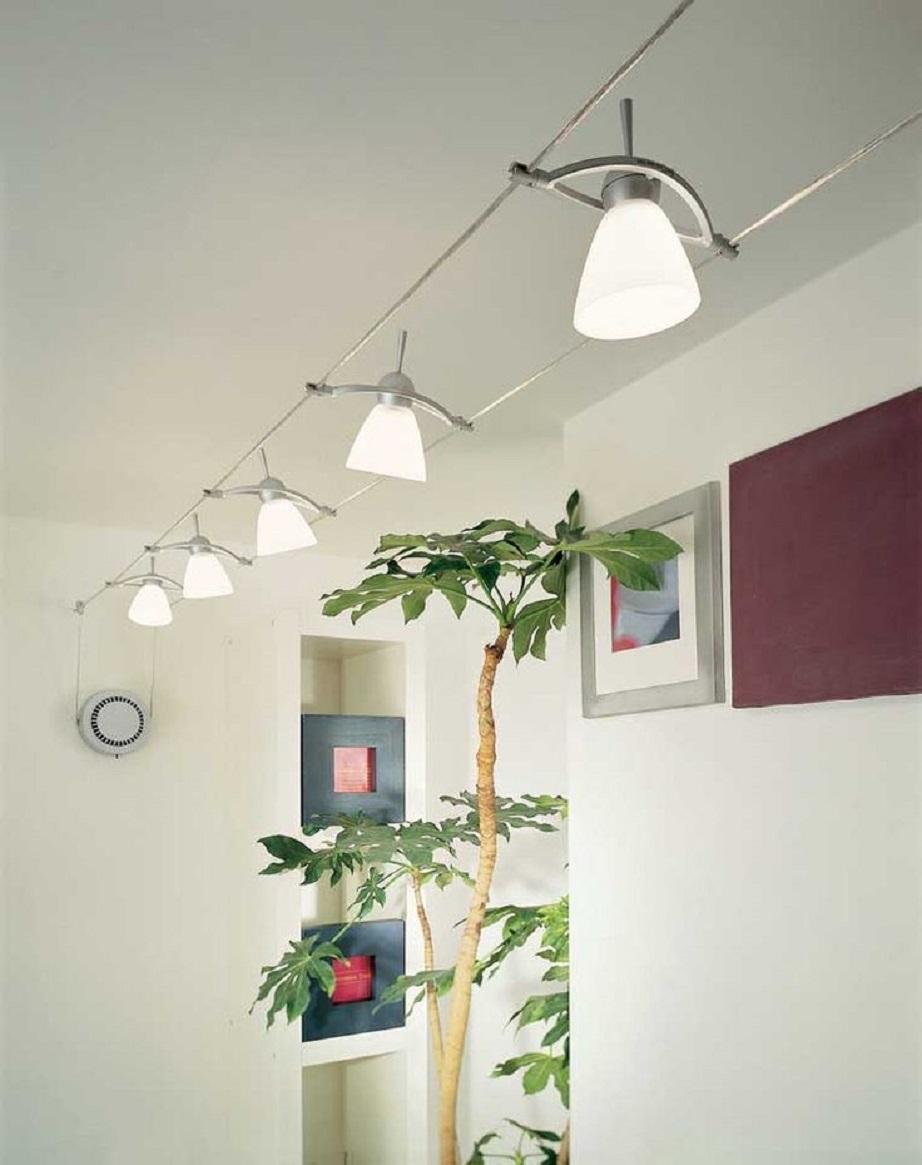 tips φωτισμού