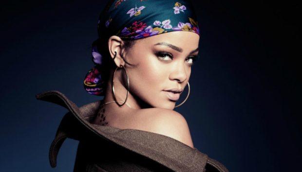Αυτό Είναι το Νέο Σπιτικό της Rihanna Αξίας 6,8 Εκ. Δολαρίων!