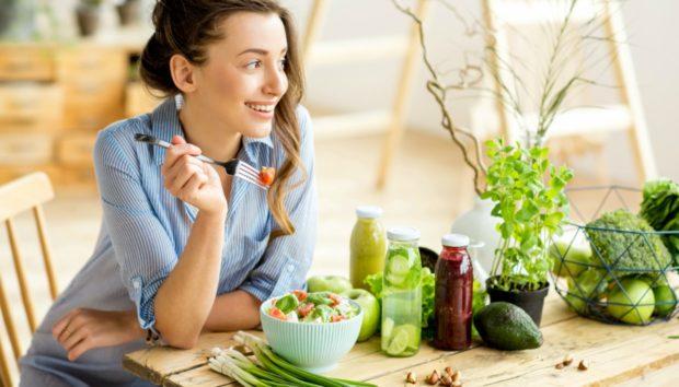 Χάστε το Διπλάσιο Βάρος στο Μισό Χρόνο με Αυτήν την Παλιομοδίτικη Δίαιτα!
