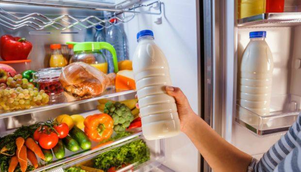 Μετά από Διακοπή Ρεύματος: Ποια Τρόφιμα Πρέπει να Πετάξετε Αμέσως