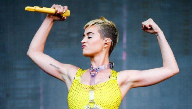 Η Katy Perry Πουλάει το Υπέροχο Σπίτι της στην Καλιφόρνια για 9.5 Εκ. Δολάρια