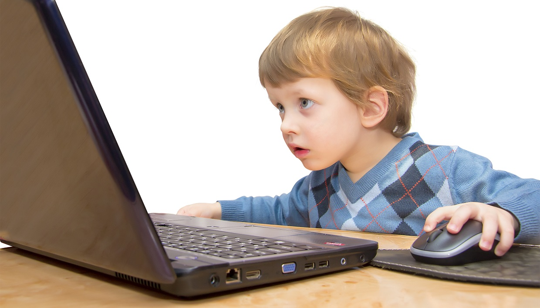 υπολογιστή