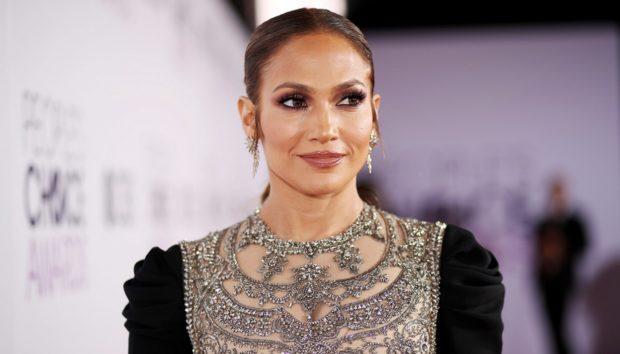 Δείτε το Ρετιρέ της Jennifer Lopez με την Απίστευτη Θέα στην Πόλη