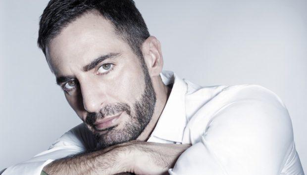 Περιηγηθείτε στο Σπίτι – Έργο Τέχνης του Διάσημου Σχεδιαστή Μόδας Marc Jacobs