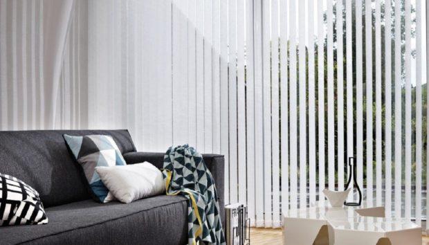 6 Πράγματα που Αφαιρούν από το Σπίτι σας Κάθε Ίχνος Κομψότητας