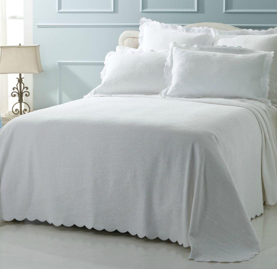 Όσοι στρώνουν στο κρεβάτι τους μόνο λευκά σεντόνια, είναι άνθρωποι της τσίτας! Χαλαρώστε και βάλτε χρώμα στη ζωή σας!
