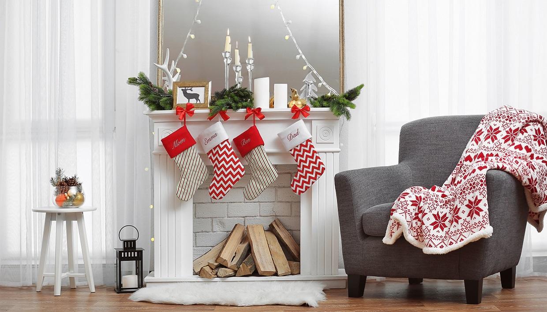 χριστουγεννιάτικες ιδέες
