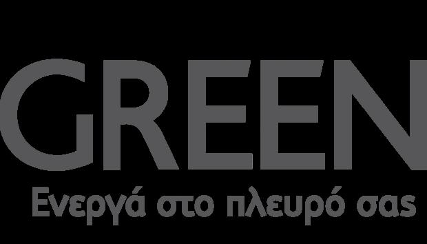 Η Green Φροντίζει να Παραμείνουν τα Δάση μας Πράσινα