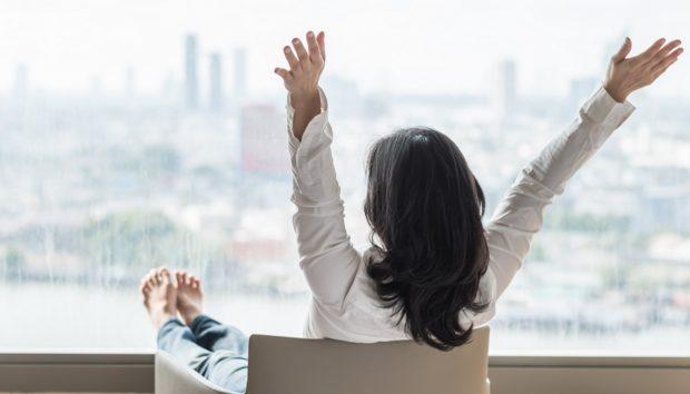 7 Πράγματα από τα Οποία Πρέπει να Παραιτηθείτε αν Θέλετε να Είστε Ευτυχισμένοι