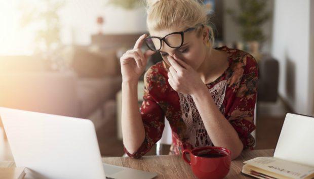 10 Πράγματα που σας Προκαλούν Ημικρανίες και δεν τα Υποπτεύεστε