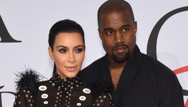 Αυτή Είναι η Εντυπωσιακή Έπαυλη της Kim Kardashian και του Kanye West