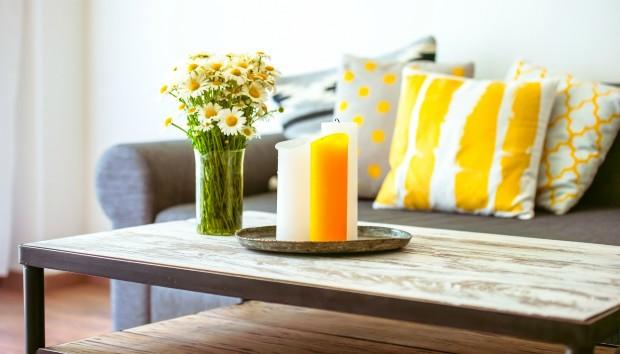 6 Μύθοι για το Μικρό σας Σπίτι που δεν Ισχύουν και Πρέπει Επιτέλους να τους Καταρρίψουμε