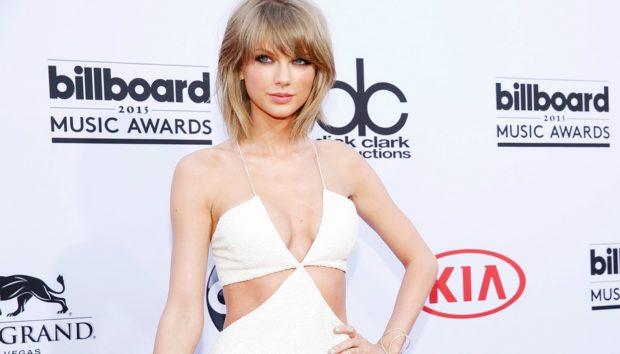 Η Taylor Swift Αγόρασε Ακόμα Ένα Σπίτι στην Νεοϋρκέζικη Τριμπέκα – Δείτε το Εσωτερικό του!
