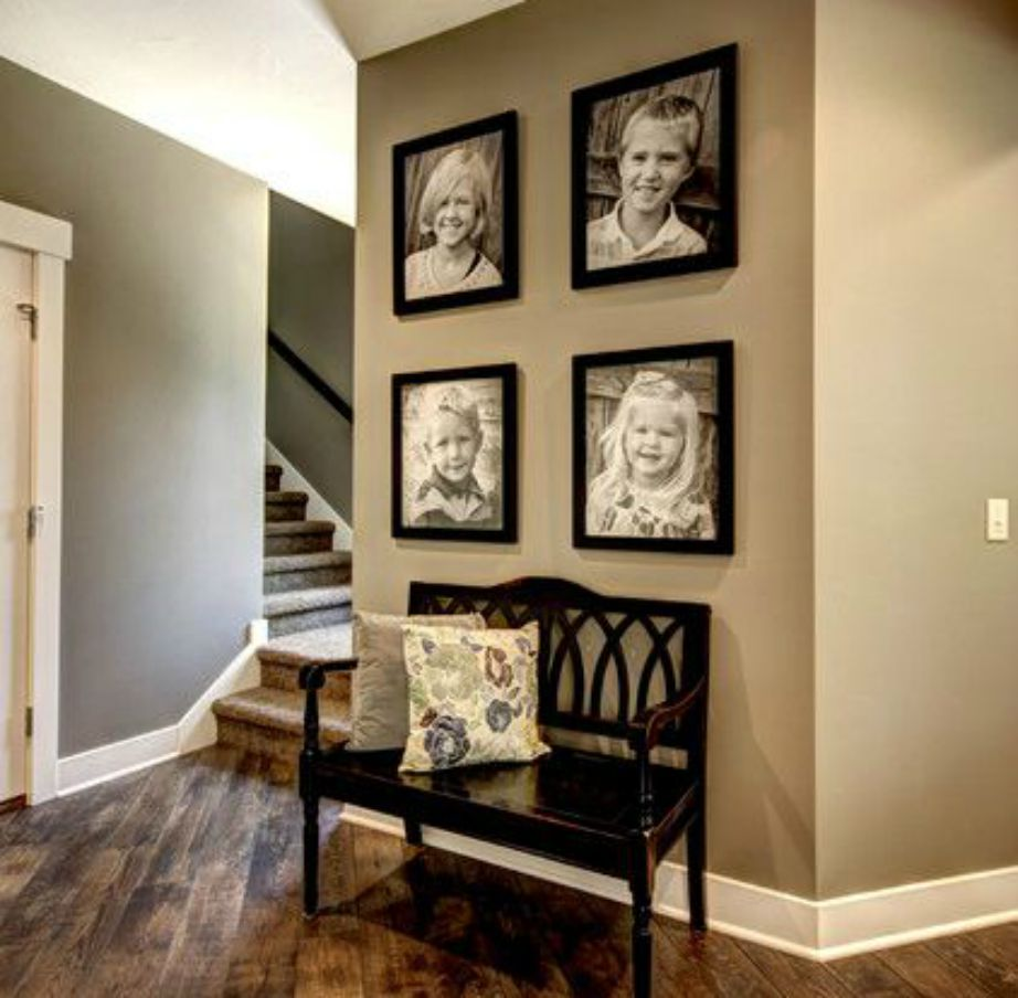 Το μπεζ είν αι φέτος ένα από τα πιο φανταστικά χρώματα για να βάψετε το σπίτι σας ή κάποιους μεμονωμένους τοίχους.
