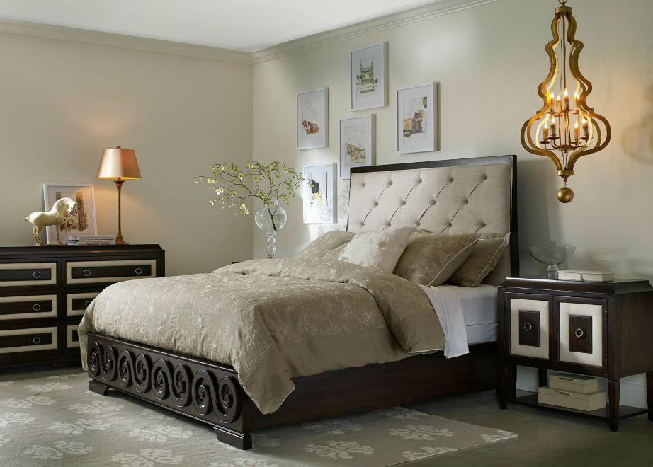 Το γκρι χρώμα στους τοίχους αλλά και στη διακόσμηση είναι μια από τις αγαπημένες μας επιλογές.