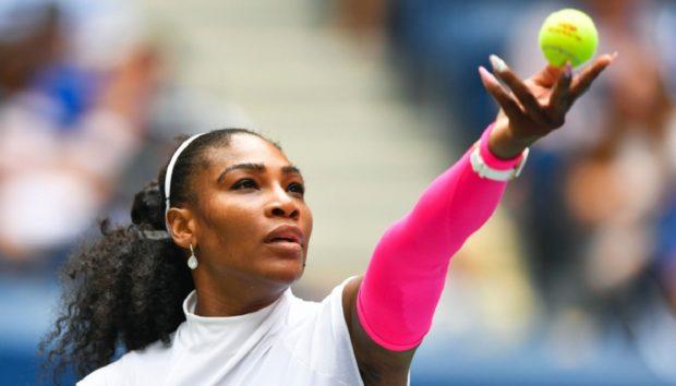 Η Serena Williams Πουλάει το Σπίτι της στο Bel Air Έναντι 12 Εκατ. Δολαρίων