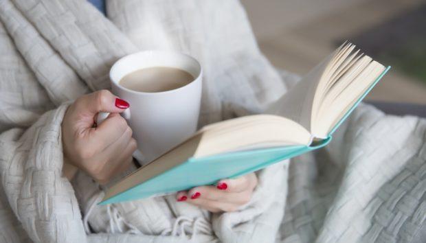 35 Κλασσικά Βιβλία για να σας Κρατήσουν Συντροφιά τις Μέρες της Καραντίνας