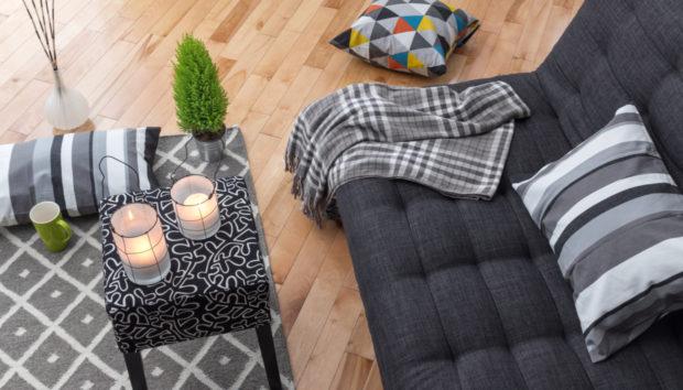 10 Διακοσμητικά Λάθη που Κάνουν Αυτόματα το Σπίτι σας να Δείχνει Φτηνό