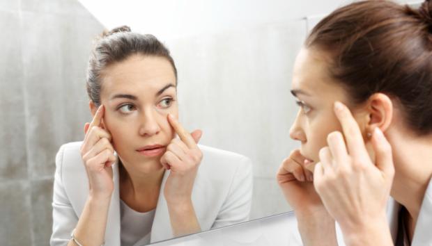 Αυτές οι 3 Καθημερινές σας Συνήθειες σας Δείχνουν πιο Γερασμένους