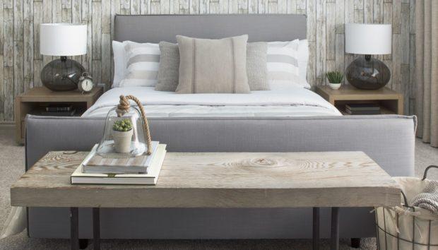 5 Διακοσμητικά Tips για να Φέρετε την Καλή Ενέργεια του Feng Shui στο… Κρεβάτι σας!