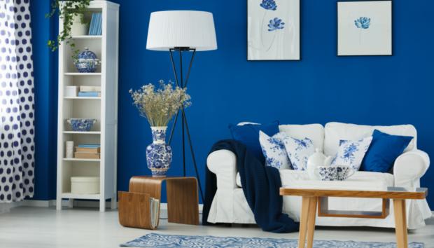8 Οικονομικές Αγορές που θα Κάνουν το Πρώτο σας Σπίτι να Φαίνεται Ακριβό